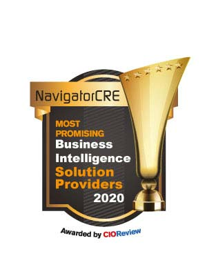 Top 20 Business Intelligence Solution Companies - 2020