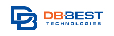 DB Best Technologies