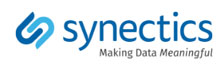 Synectics for Management Decisions, Inc