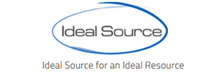 Idealsource